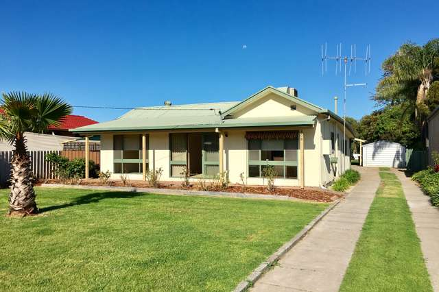 308 Dick Road, Lavington NSW 2641