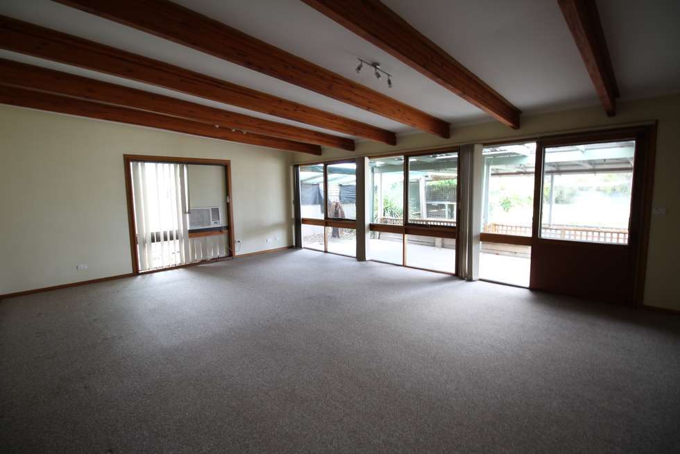 Third view of Homely house listing, 308 Dick Road, Lavington NSW 2641