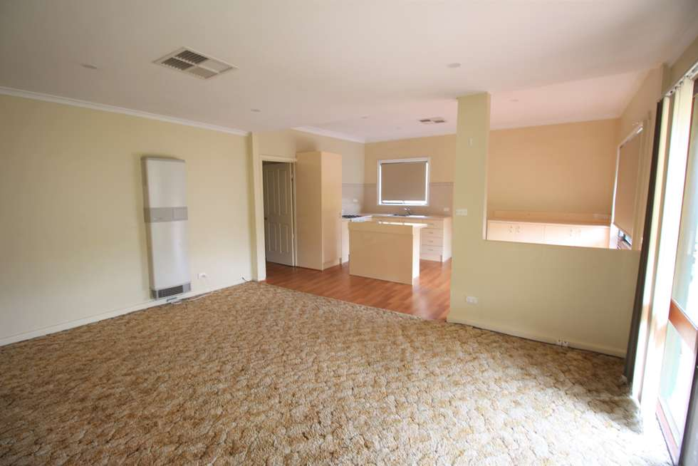 Fourth view of Homely house listing, 308 Dick Road, Lavington NSW 2641