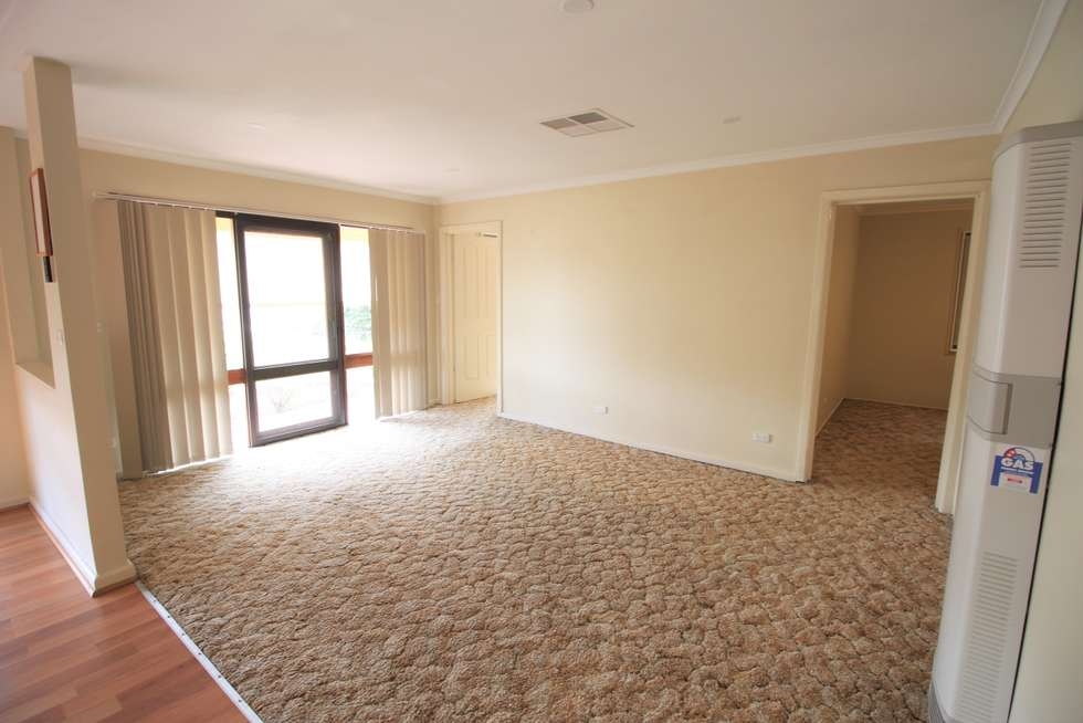 Fifth view of Homely house listing, 308 Dick Road, Lavington NSW 2641