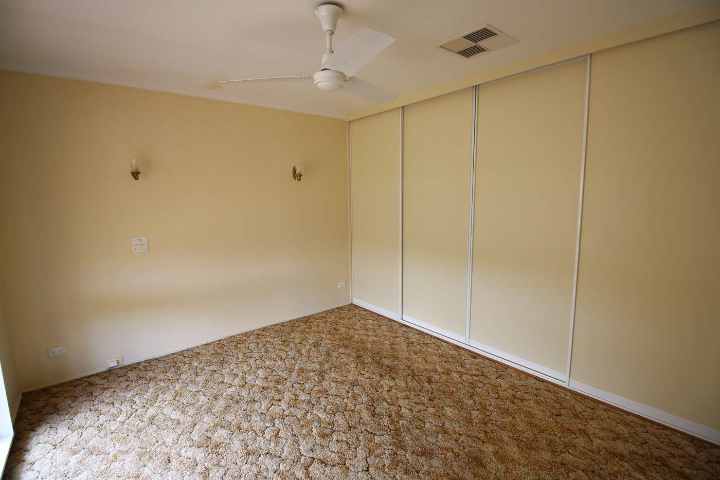 Sixth view of Homely house listing, 308 Dick Road, Lavington NSW 2641