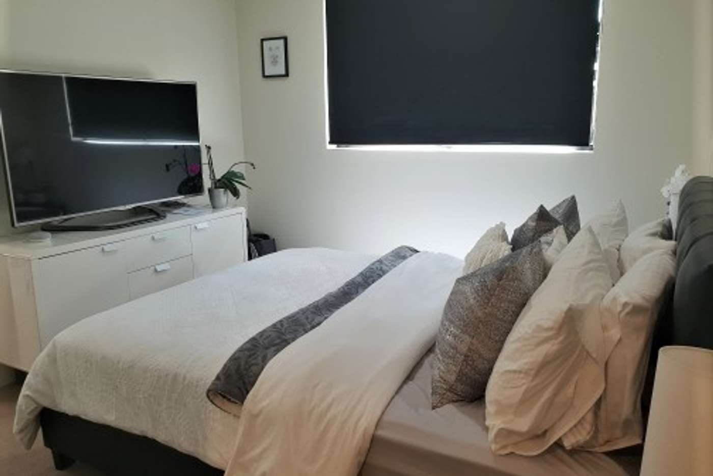 Sixth view of Homely apartment listing, 41/37 Bryden Street, Windsor QLD 4030