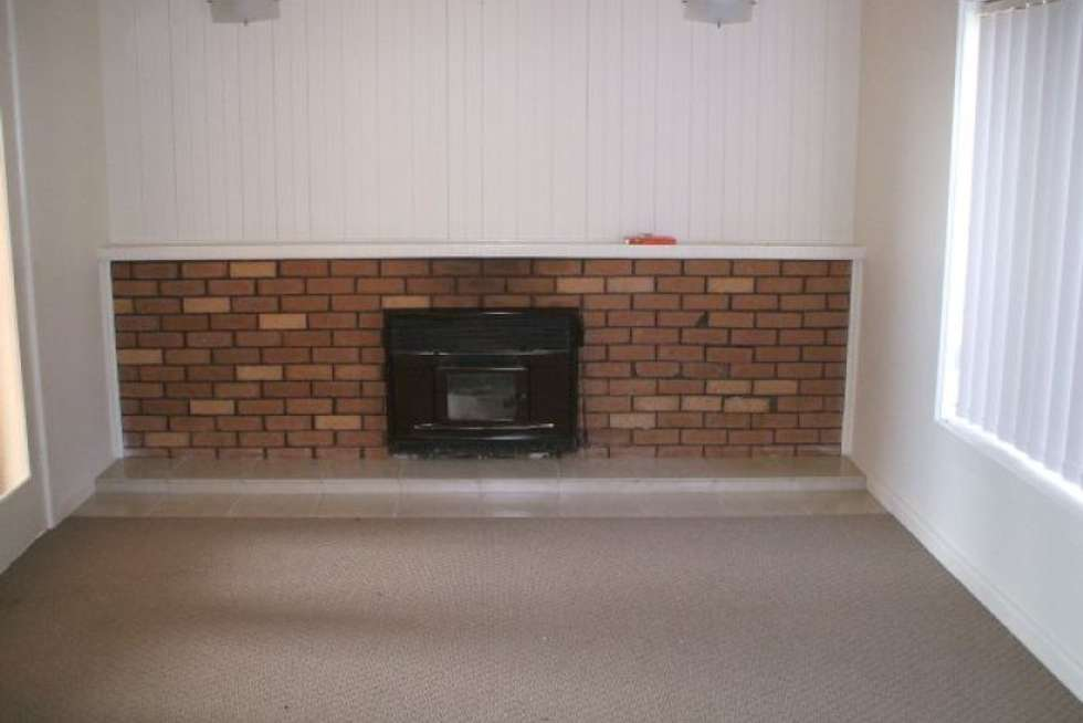 Fourth view of Homely house listing, 8 Franklin Terrace, Mount Gambier SA 5290