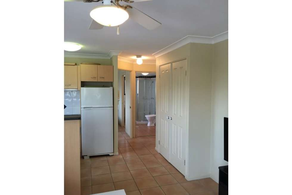 Third view of Homely unit listing, 9/12 Paradise Island, Surfers Paradise QLD 4217
