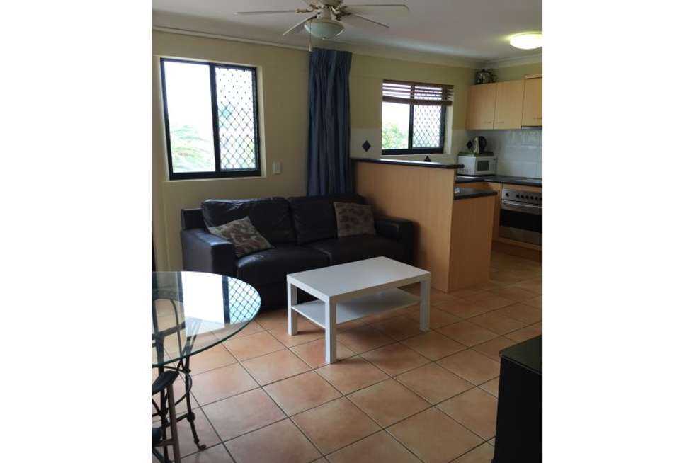 Fourth view of Homely unit listing, 9/12 Paradise Island, Surfers Paradise QLD 4217