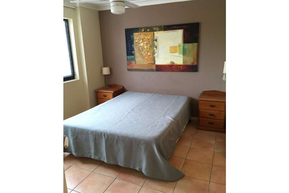 Fifth view of Homely unit listing, 9/12 Paradise Island, Surfers Paradise QLD 4217