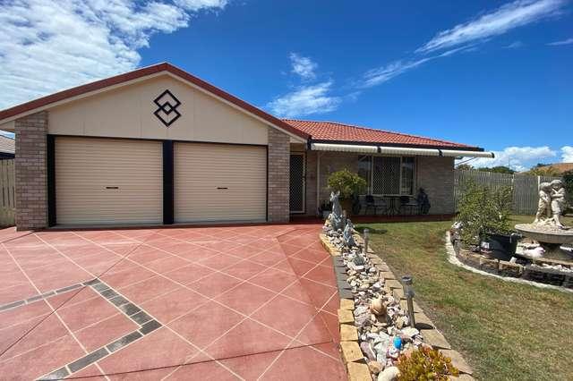10 Bianca Court, Torquay QLD 4655