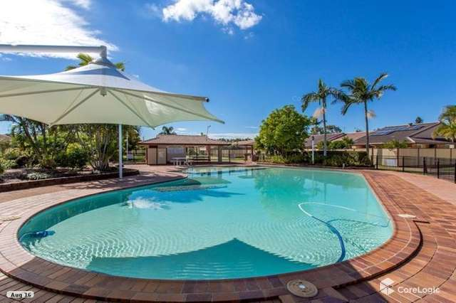55/128 Benowa Road, Southport QLD 4215