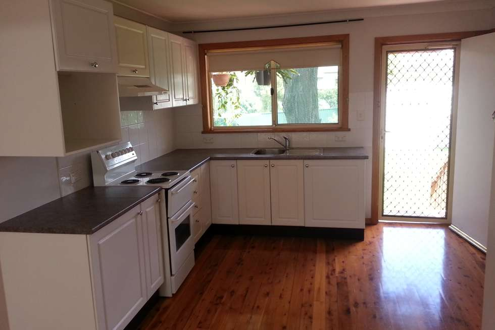 Second view of Homely flat listing, 2/29 Lymington Street, Bexley NSW 2207