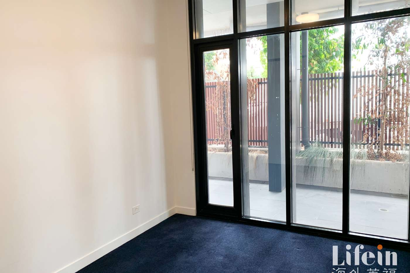 Seventh view of Homely apartment listing, 23/22 Barkly Street, Brunswick East VIC 3057