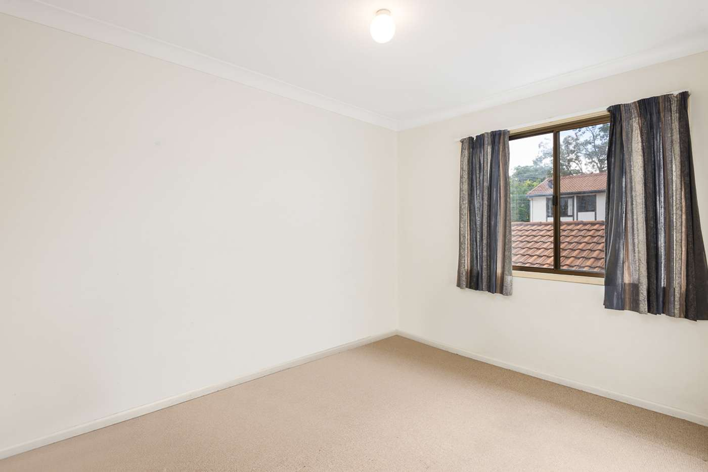 Fifth view of Homely townhouse listing, 19/39 Garfield Road, Woodridge QLD 4114