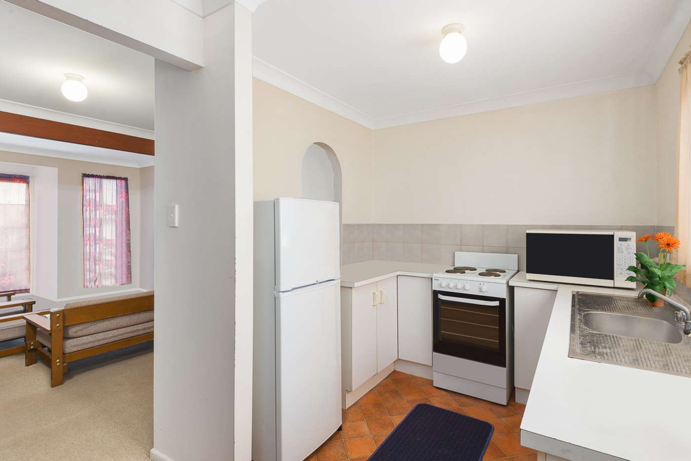 Sixth view of Homely townhouse listing, 19/39 Garfield Road, Woodridge QLD 4114