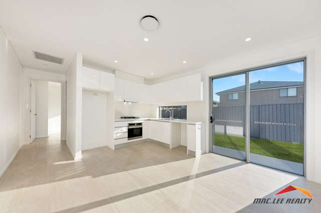 132A Foxall Road, Kellyville NSW 2155