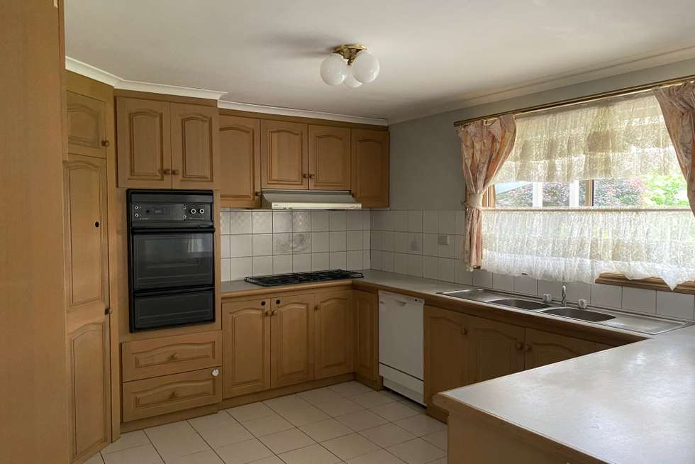 Second view of Homely house listing, 112 Birchwood Boulevard, Hoppers Crossing VIC 3029