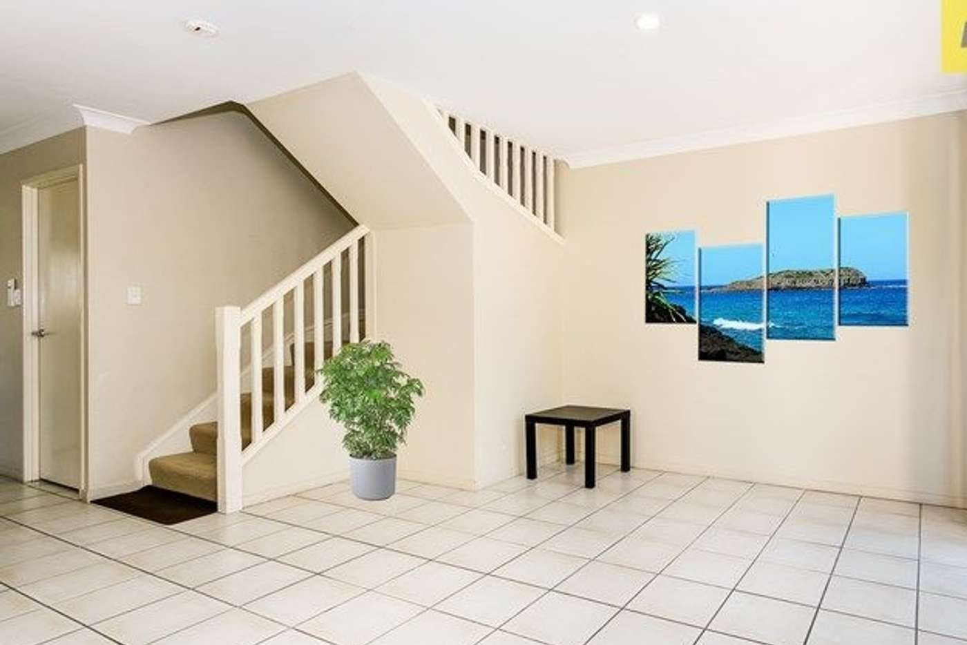 Main view of Homely townhouse listing, 44/36 Rushton St, Runcorn QLD 4113