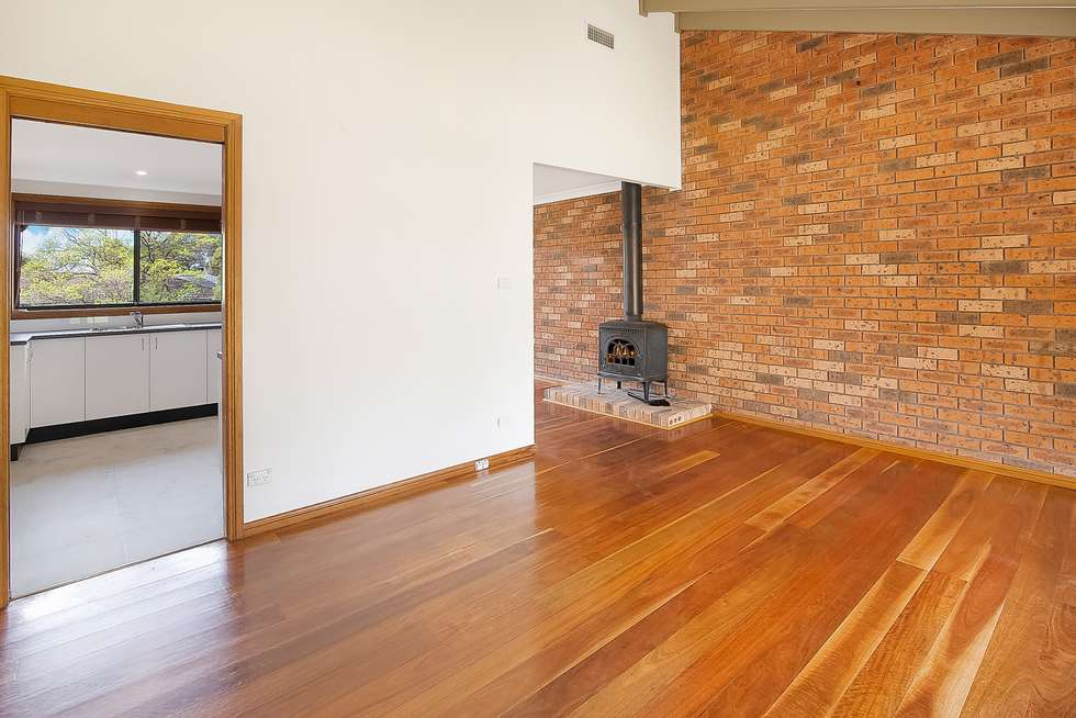 Fourth view of Homely house listing, 12 Clergy Road, Wilberforce NSW 2756