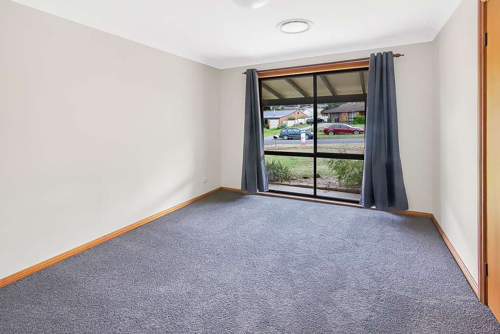 Fifth view of Homely house listing, 12 Clergy Road, Wilberforce NSW 2756