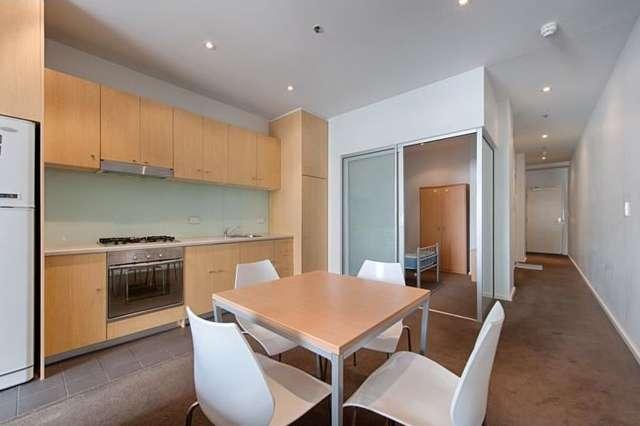 70/45 York Street, Adelaide SA 5000