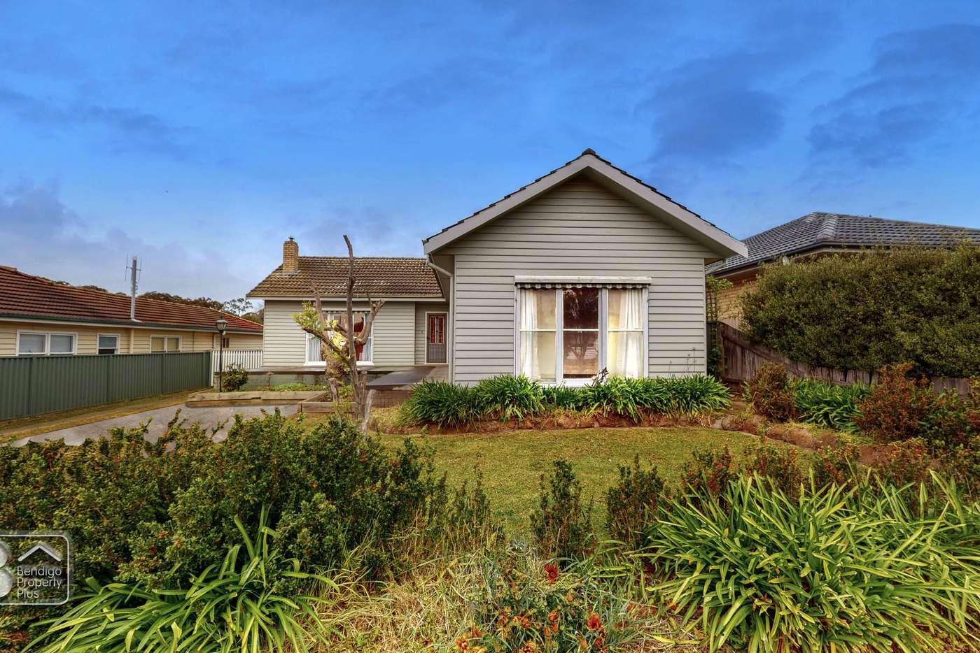 Main view of Homely house listing, 34 Clarence Avenue, Kennington VIC 3550