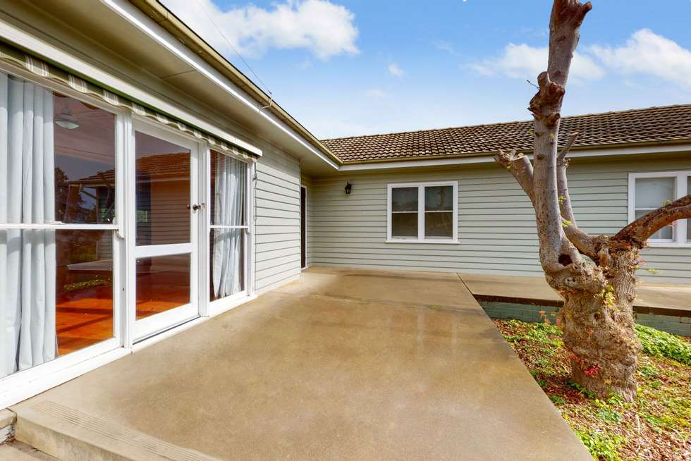 Second view of Homely house listing, 34 Clarence Avenue, Kennington VIC 3550