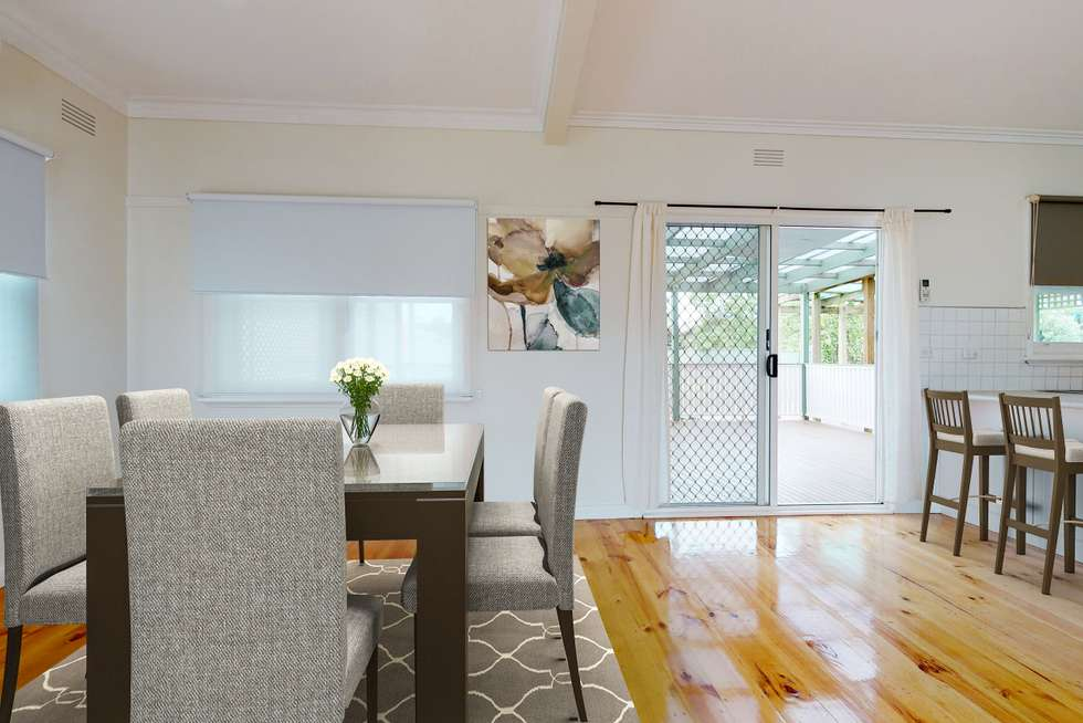 Third view of Homely house listing, 34 Clarence Avenue, Kennington VIC 3550