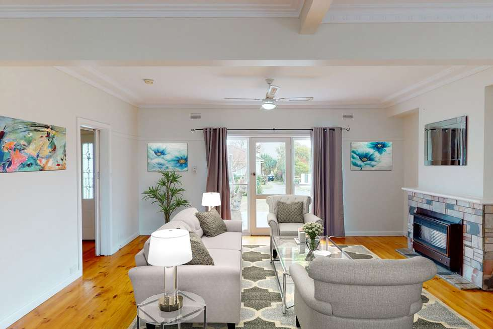 Fourth view of Homely house listing, 34 Clarence Avenue, Kennington VIC 3550