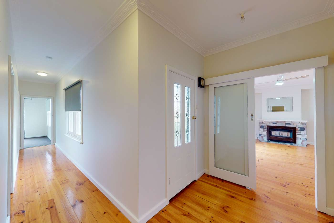 Fifth view of Homely house listing, 34 Clarence Avenue, Kennington VIC 3550