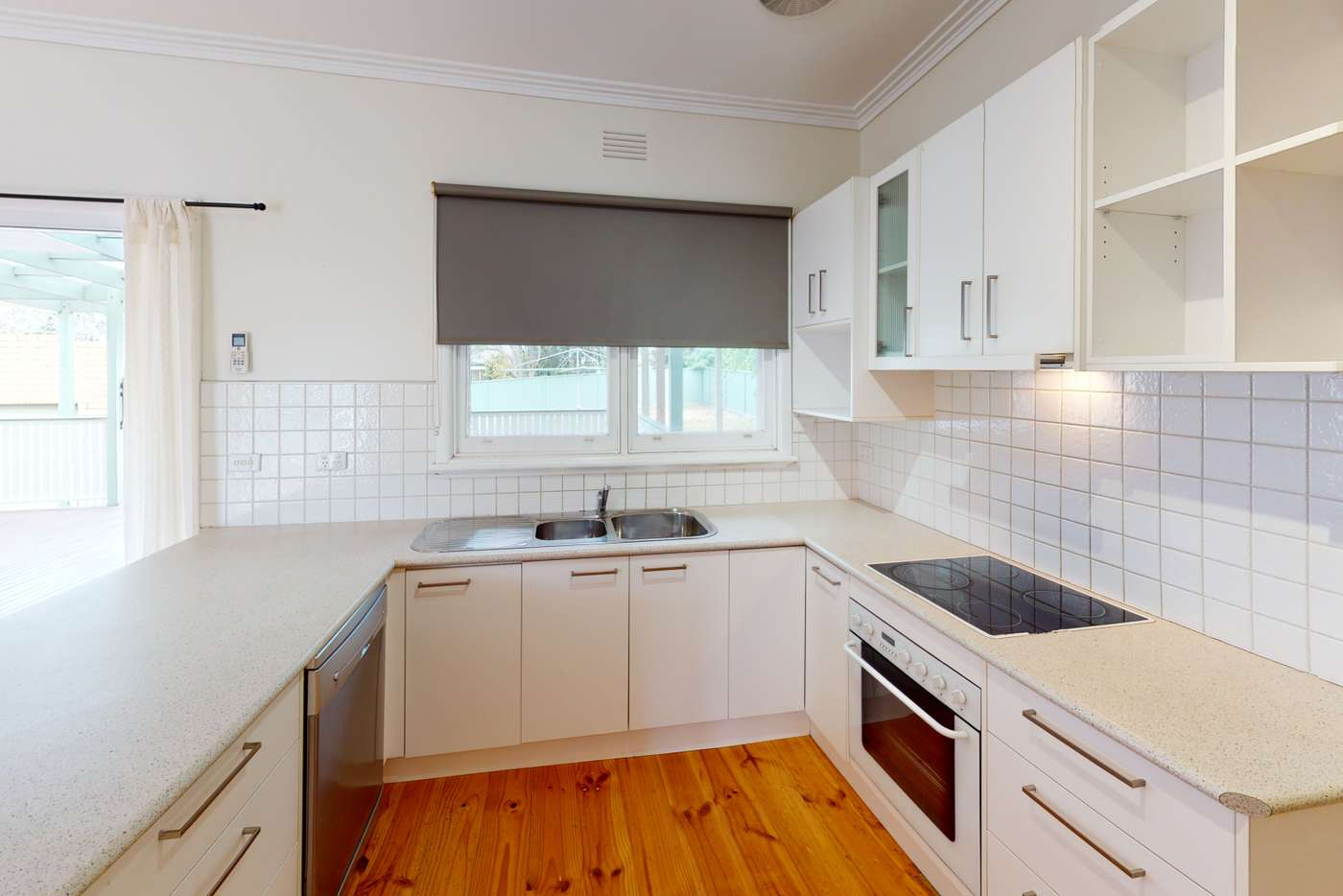 Sixth view of Homely house listing, 34 Clarence Avenue, Kennington VIC 3550