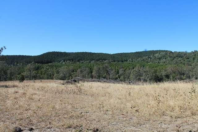0 Eadie Road, Blackbutt QLD 4314