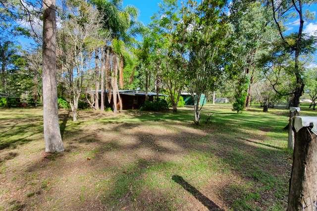 99 Gilliland Crescent, Blackbutt QLD 4314