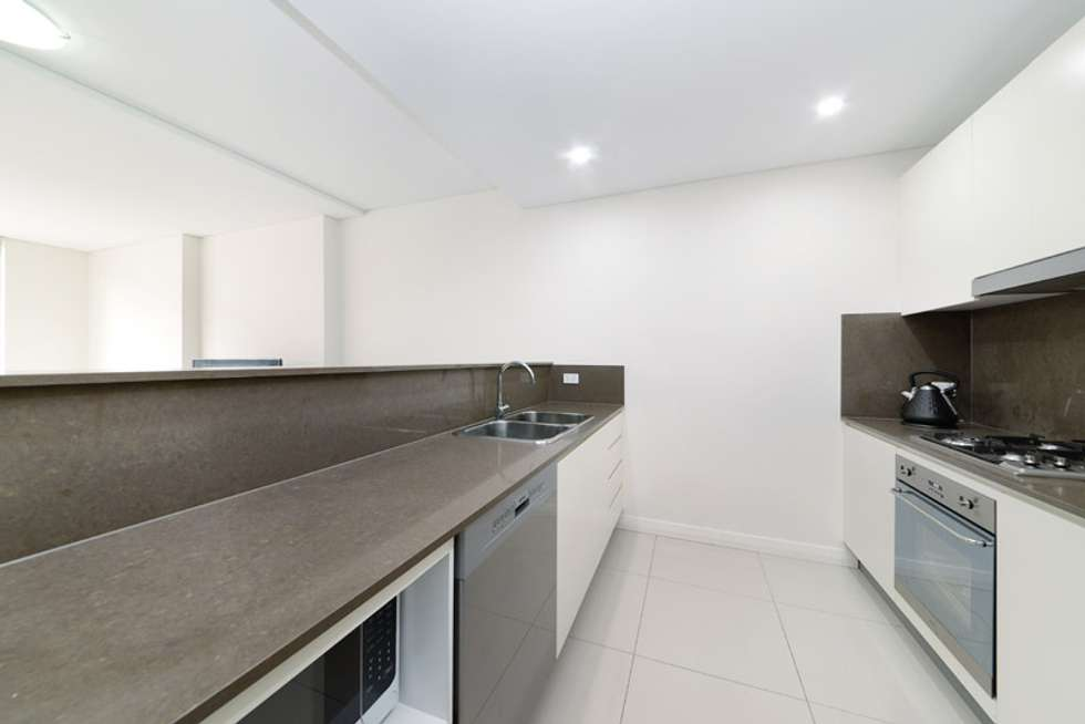 Third view of Homely apartment listing, 30/39 Rhodes Street, Hillsdale NSW 2036