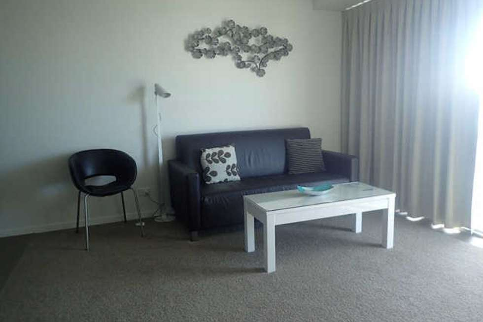 Fifth view of Homely unit listing, 708/55-63 River Street, Mackay QLD 4740
