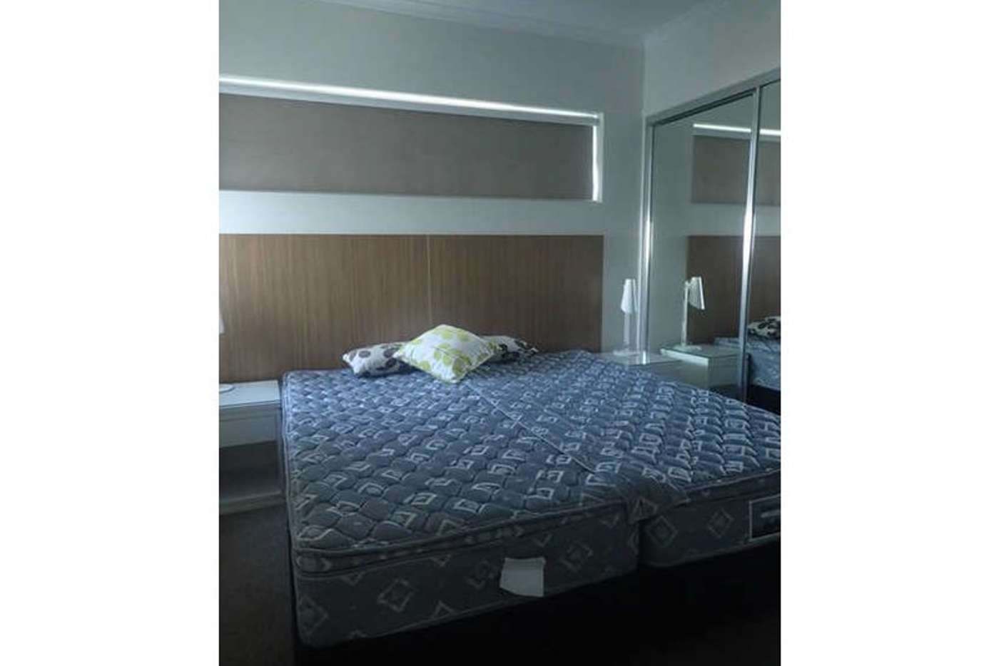 Seventh view of Homely unit listing, 708/55-63 River Street, Mackay QLD 4740