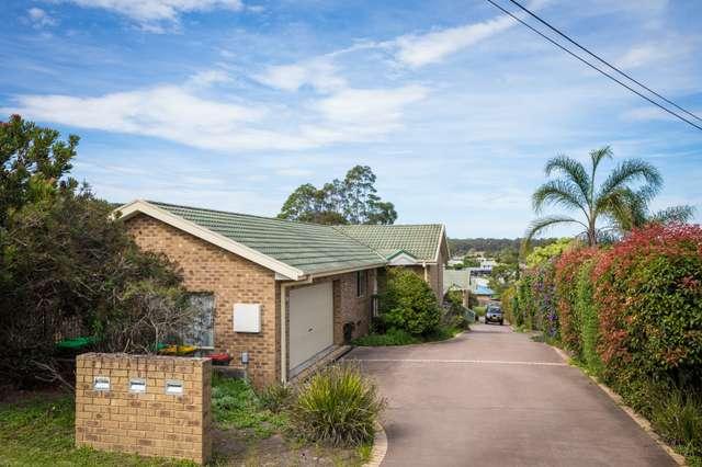 7A Monaro Street, Pambula NSW 2549