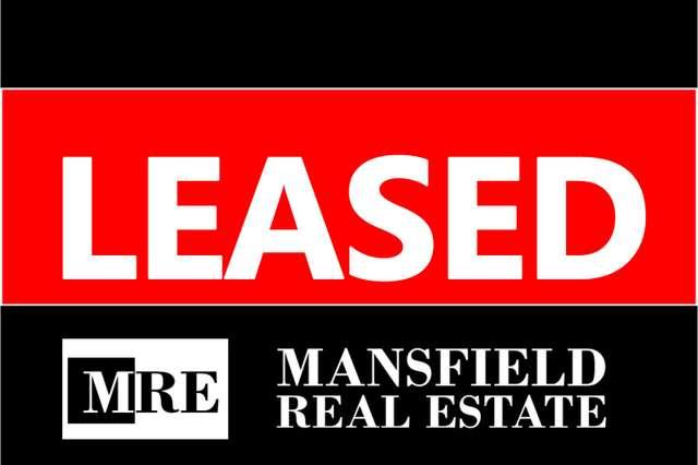 40 Ailsa Street, Mansfield VIC 3722