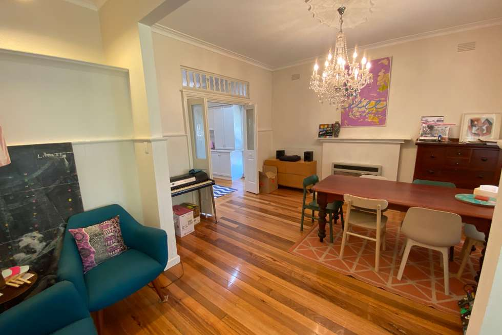 Fifth view of Homely house listing, 40 Ailsa Street, Mansfield VIC 3722