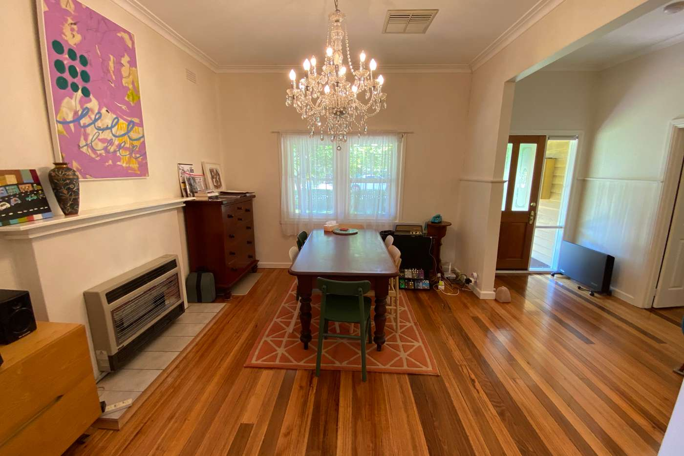 Sixth view of Homely house listing, 40 Ailsa Street, Mansfield VIC 3722