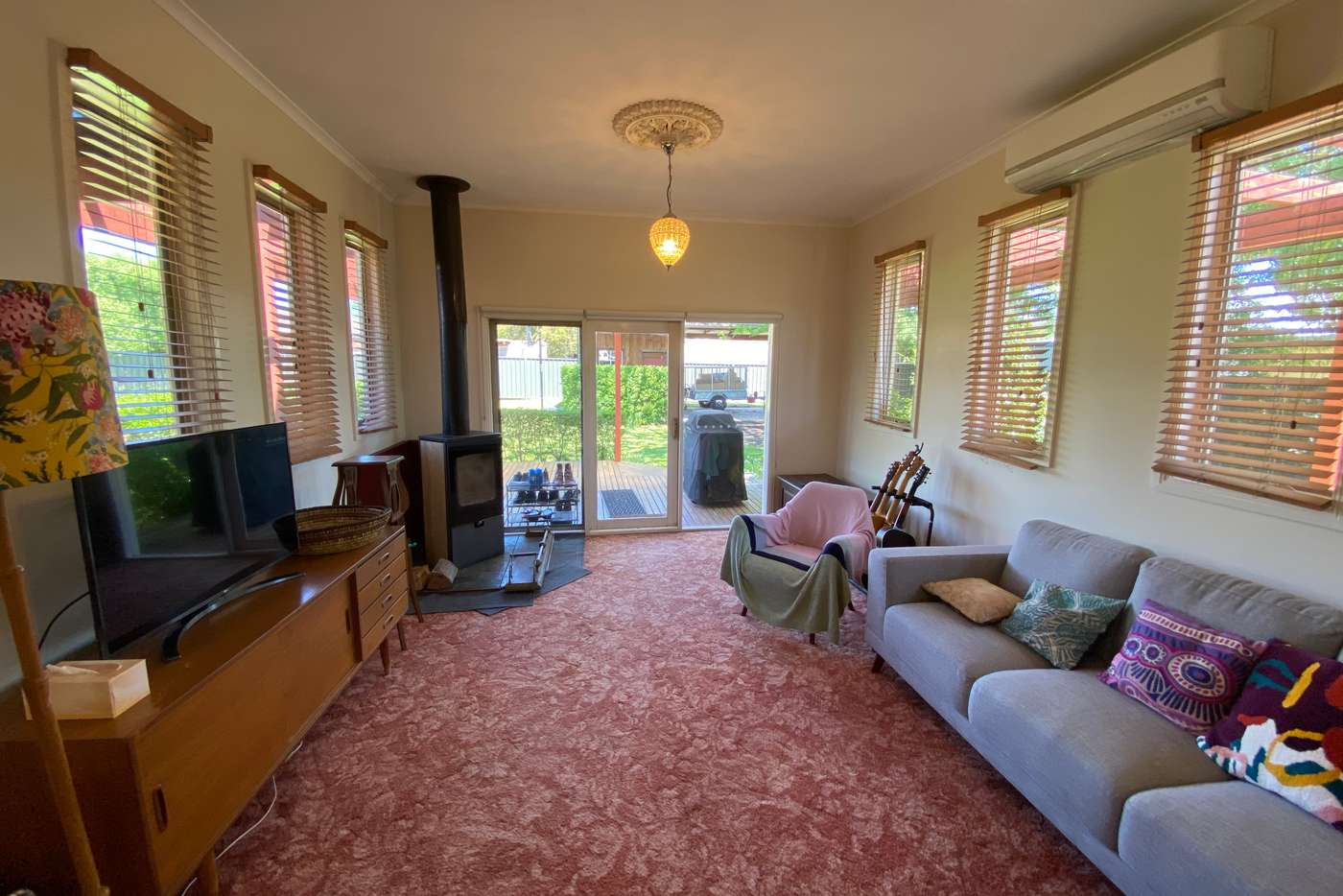 Seventh view of Homely house listing, 40 Ailsa Street, Mansfield VIC 3722