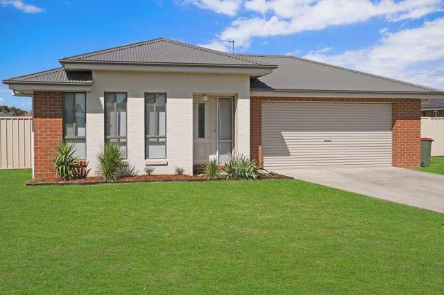 9 Devlin Close, Leeton NSW 2705