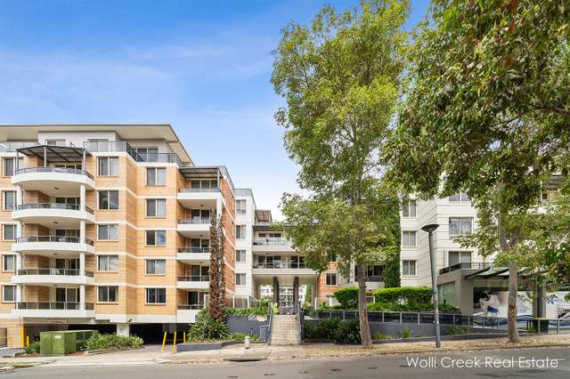 56/95 Bonar Street, Wolli Creek NSW 2205