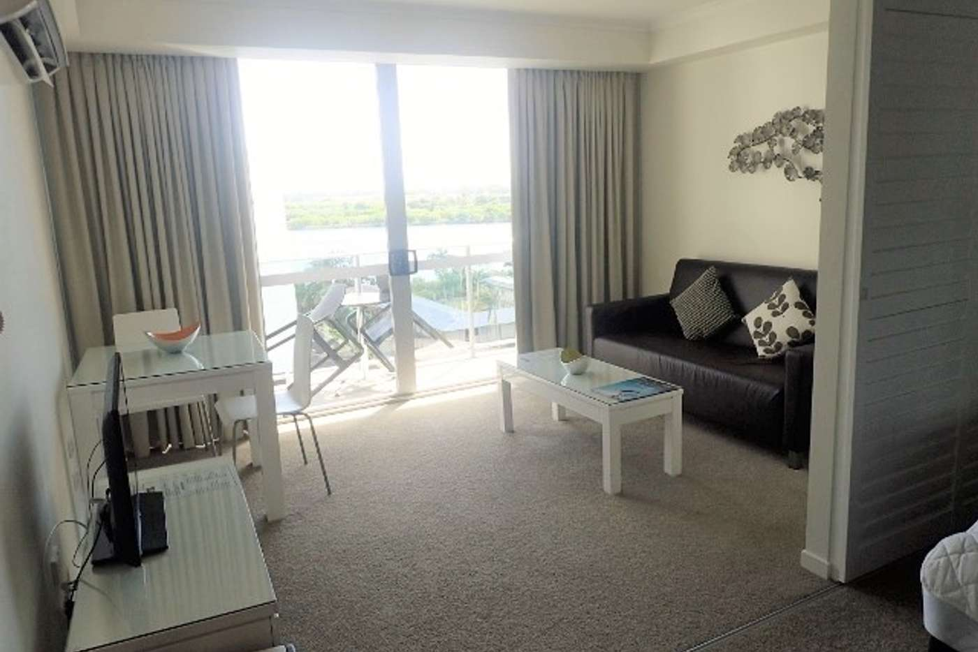 Seventh view of Homely unit listing, 805/55-63 River Street, Mackay QLD 4740