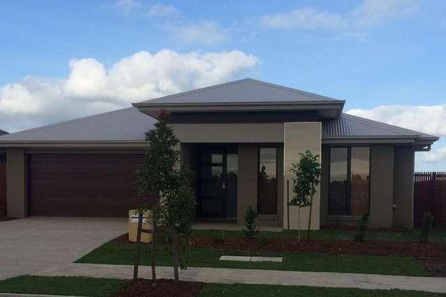 62 Swan Road, Pimpama QLD 4209