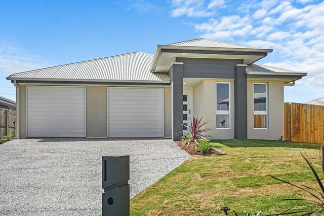 1/14 Poole Court, Caboolture QLD 4510