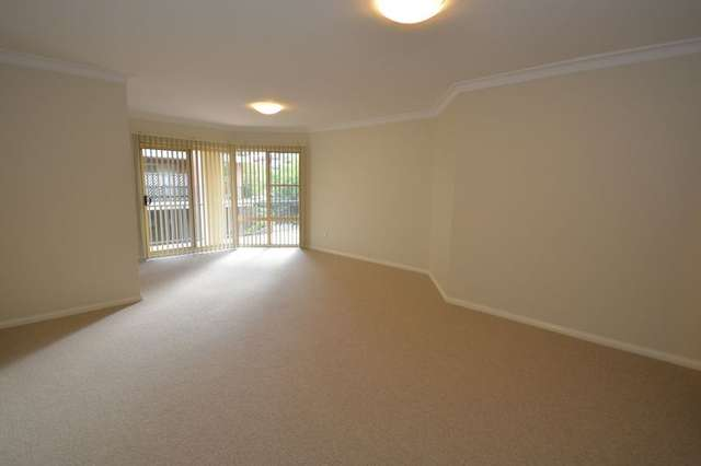 3/6-10 May Street, Hornsby NSW 2077