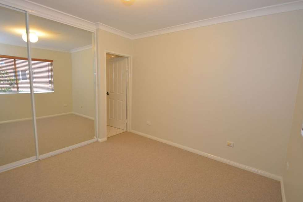 Fifth view of Homely unit listing, 3/6-10 May Street, Hornsby NSW 2077