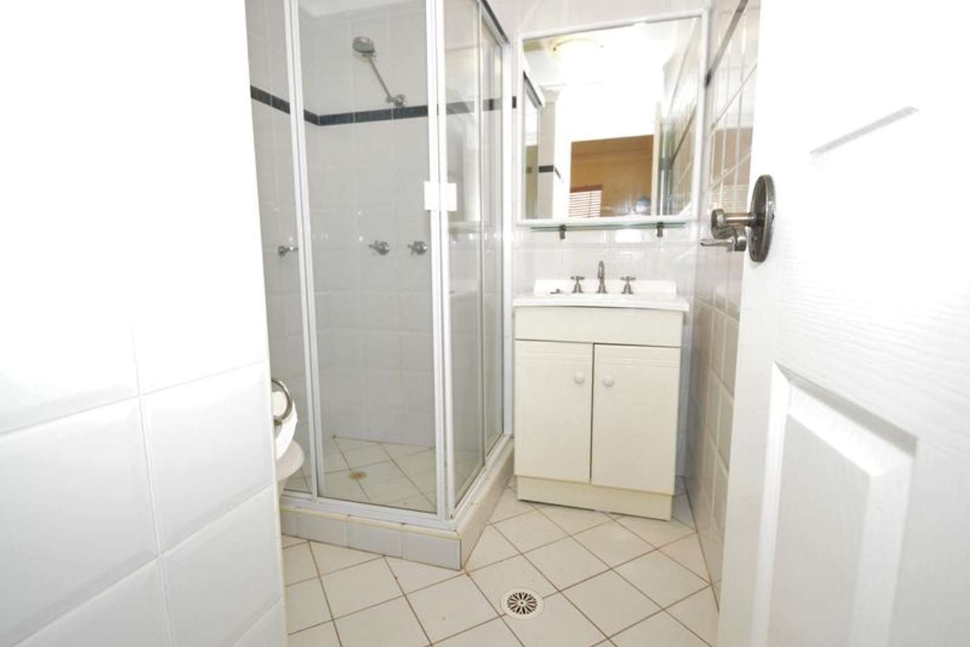 Sixth view of Homely unit listing, 3/6-10 May Street, Hornsby NSW 2077