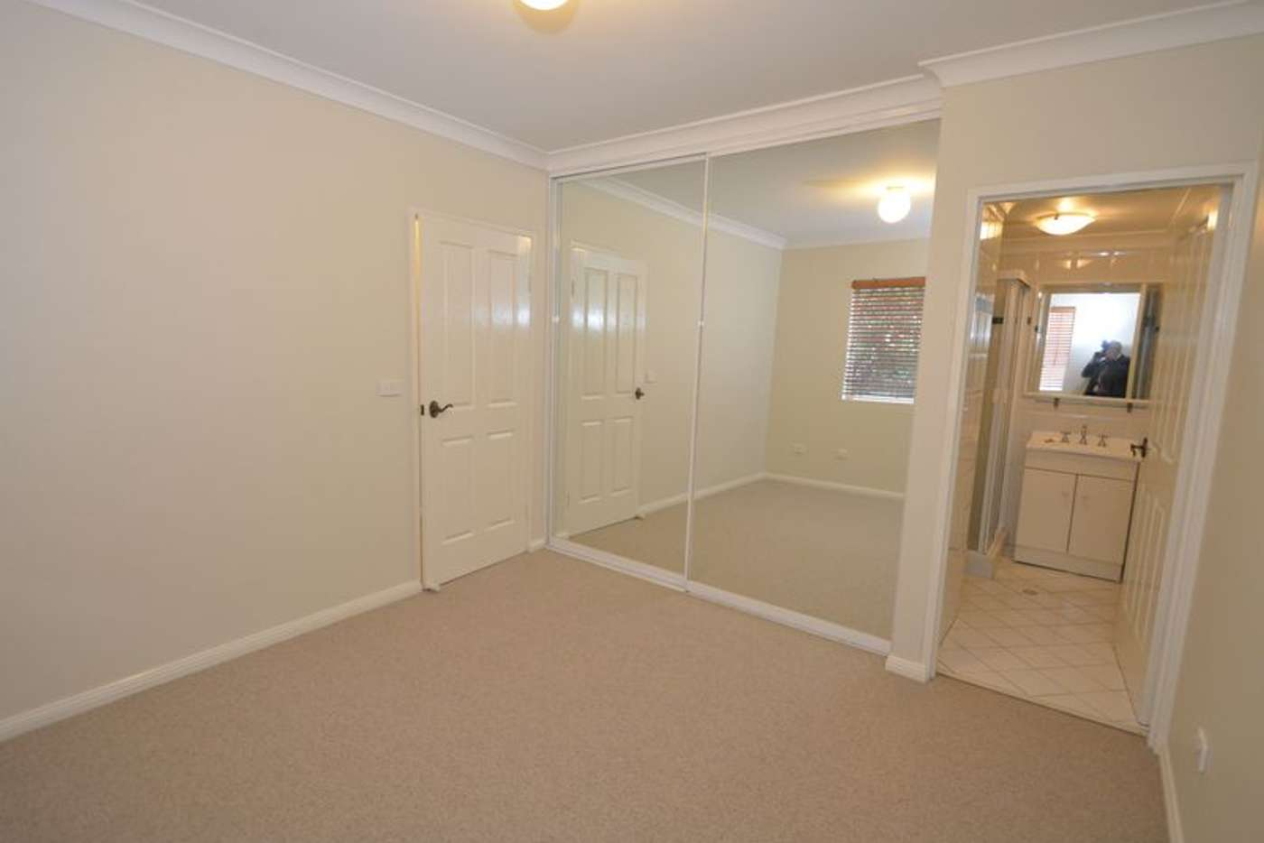 Seventh view of Homely unit listing, 3/6-10 May Street, Hornsby NSW 2077