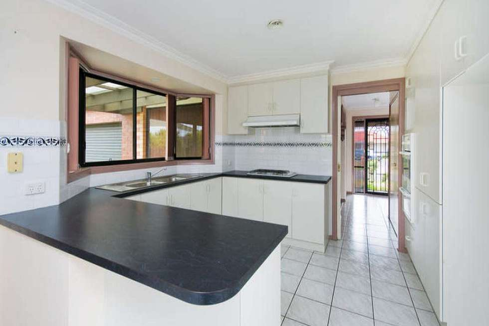 Second view of Homely house listing, 13 Mailrun Court, Hoppers Crossing VIC 3029