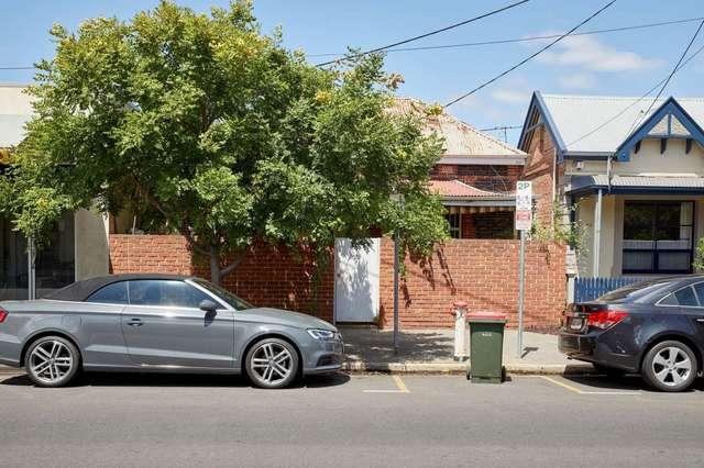 269 Gilbert Street, Adelaide SA 5000