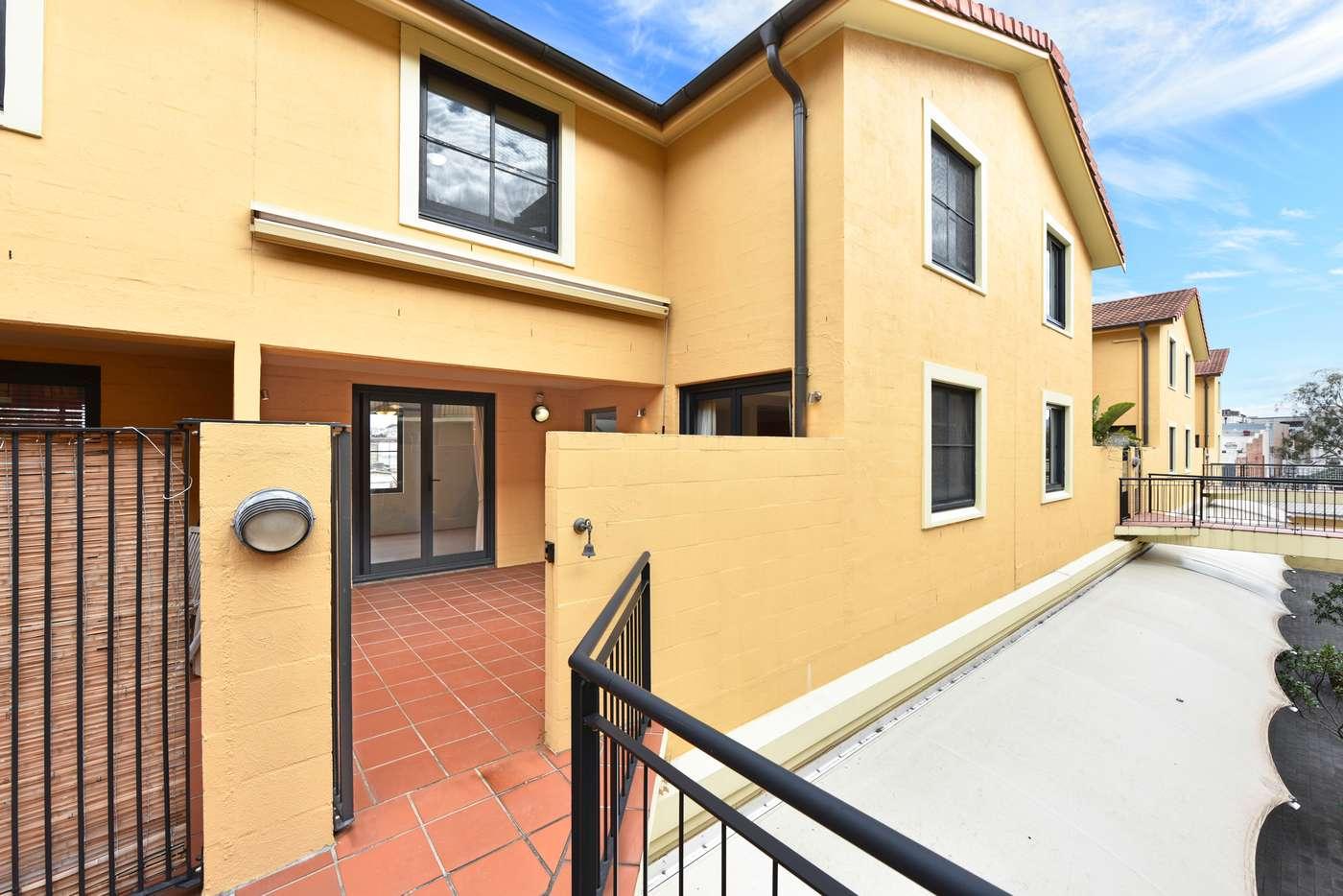 Main view of Homely apartment listing, 32/21-23 Norton Street, Leichhardt NSW 2040